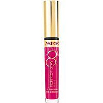 Astor Labios Gloss 8H 006 Pack 1 unid