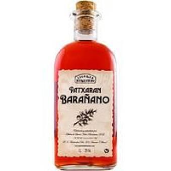 Barañano Pacharán casero Botella de 1 L