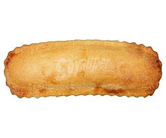 Empanadilla bocata de atún, 1 und. 1 und