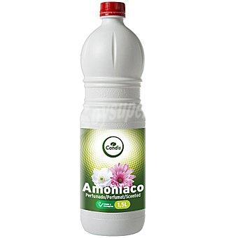 Condis Amoniaco perfumado 1.5 L