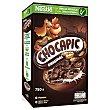 Cereales de chocolate chocapic 750 g NESTLÉ CHOCAPIC