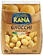 Ñoqui de Patata (pasta Fresca) 500g Rana