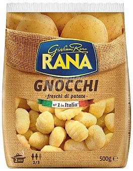 GIOVANNI RANA Ñoqui de Patata (pasta Fresca) 500g