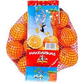 LOONEY TUNES Mandarina Malla 1,5 kg