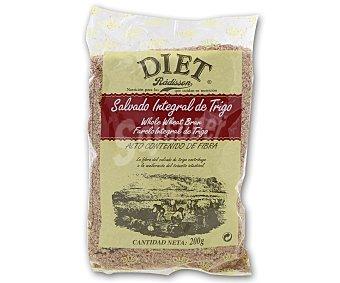 Diet Rádisson Salvado Integral de Trigo 1 Unidad