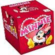Pañuelos faciales Minnie caja 56 unidades caja 56 unidades Tivoli