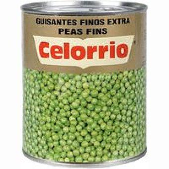 Celorrio Guisante fino Lata 500 g