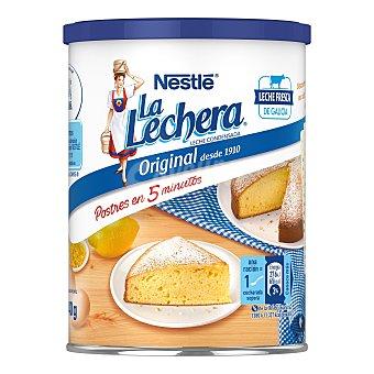 La Lechera Nestlé Leche Condensada Lata 740 g
