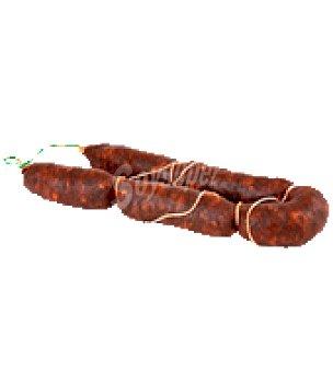 Campohermoso Chorizo picante de matanza 400.0 g.