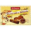 Mantecados 320 g La Estepeña
