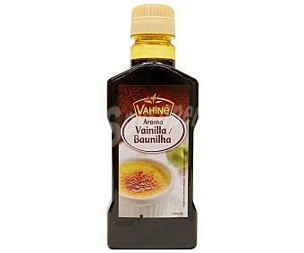 Vahiné Aroma de vainilla liquida 200 ml