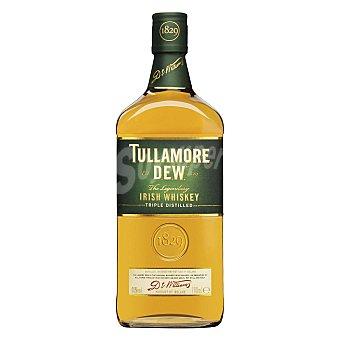 Tullamore Dew Whisky irlandés Botella de 70 cl