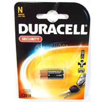 Duracel Mn-9100/Pila Mn9100 1u