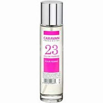 Caravan Fragancia N.23 150 ml