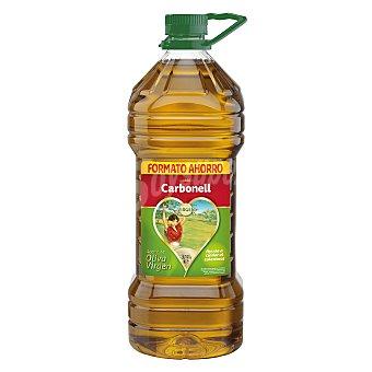 Carbonell Aceite de oliva virgen selección almazara 3 l
