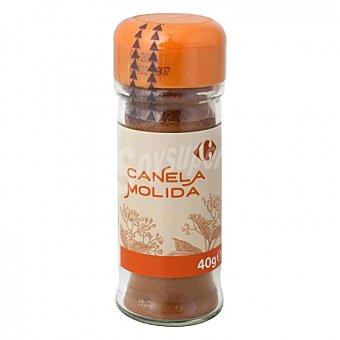 Carrefour Canela molida 40 G 40 g