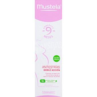 MUSTELA Antiestrias 9 Meses Tubo 150 ml