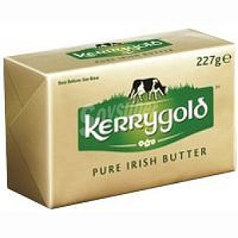 Kerrygold Mantequilla con sal Pastilla 250 g