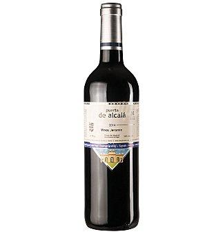 Puerta de Alcalá Vino tinto 75 cl