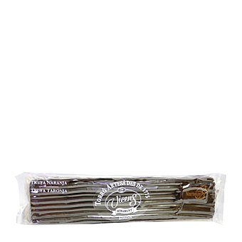 Vicens Turrón de trufa 300 g