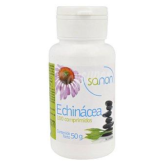 Sanon Equinacea comprimidos 100 ud