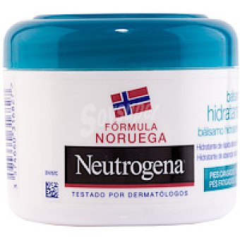 Neutrogena Hidrat Pies 100 Ml