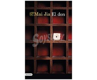 Narrativa El Don