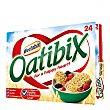 Cereales de avena Oatibix 540 G 540 g Weetabix