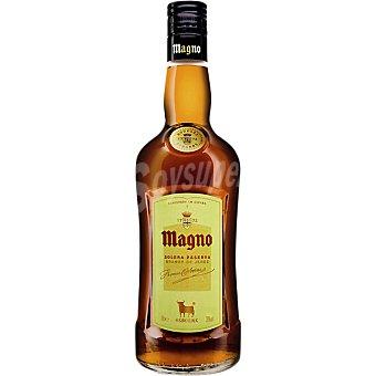 Magno Osborne Reserva brandy de Jerez Magno Solera Botella 50 cl