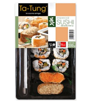Ta Tung Sushi especial Ta 200 g