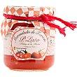 Mermelada de tomate Frasco 210 g P. listo