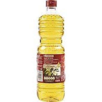 Aceite de oliva 0 Botella 1 litro