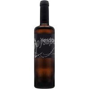 SEL D`AIZ Vino de la tierra Costa Cantabria Yenda 75 cl