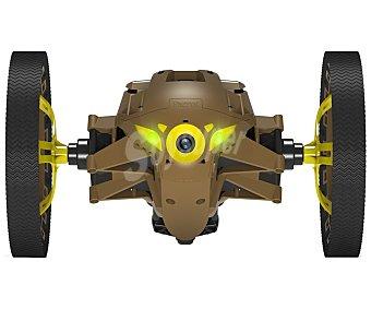 PARROT JUMPING SUMO Drone 1 unidad