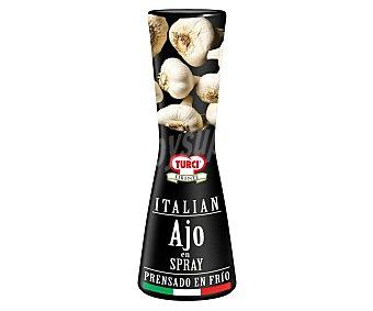 Turci Ajo en spray 40 ml