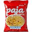 Patatas fritas paja Bolsa 100 g Aliada