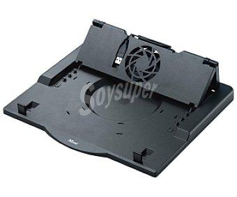 Trust Base Refrigeradora para portátil con ventilador cooling stand