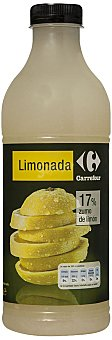 Carrefour Limonada 1 l