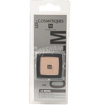 Les Cosmetiques Sombras de ojos mono nº020 1 ud