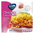 Chicken Top´s cuisine 350 G 350 g Tikka masala