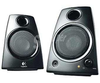 LOGITECH Z130 Altavoz Speaker 2.0