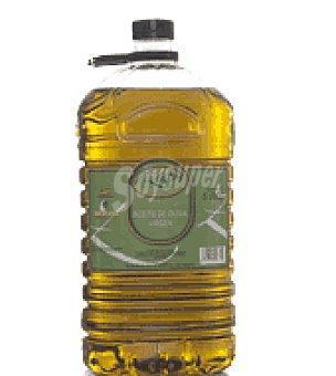 Azento Aceite de oliva virgen 5 l
