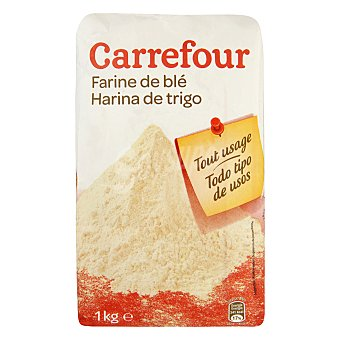 Carrefour Discount Harina 1 kg