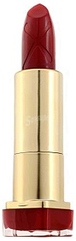 Max Factor Labial Colour Elixir 720 Pack 1 unid