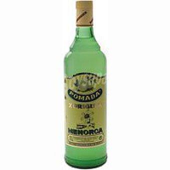 Xoriguer Ginebra Pomada Botella 1 litro