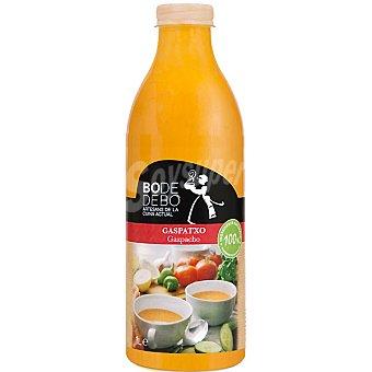BO DE DEBO Gazpacho 1 litro