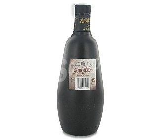 Ruavieja Licor de café Botella 70 cl