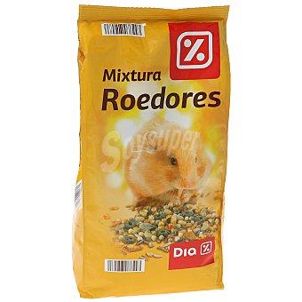 DIA Alimento mix para roedores bolsa 1 Kg Bolsa 1 Kg