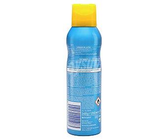 Nivea Nivea FP50 Bruma Solar Protege & Refresca. Protección alta 200 ml
