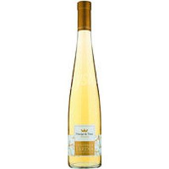 Principe de Viana Vino blanco Chardonay DO Navarra Botella de 75 cl